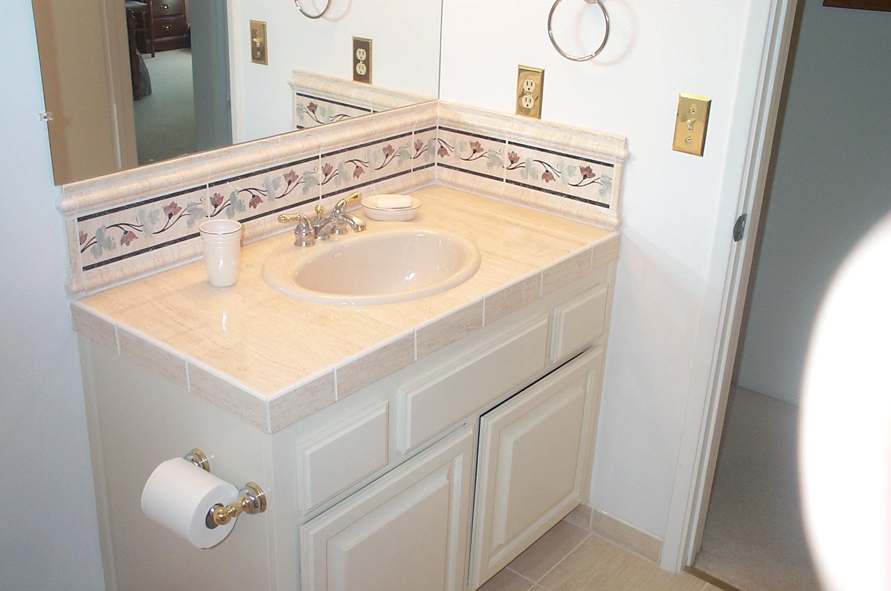 tags bathroom interior small bathroom interiordesign