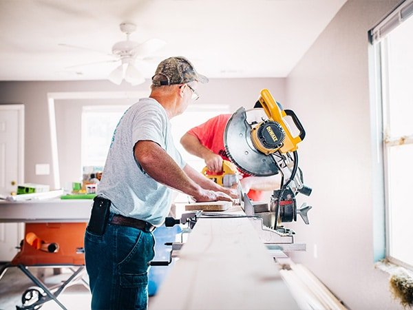 Cotati CA Handyman and Home Services