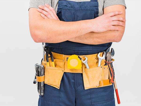 Sonoma County Handyman Services - Green Run Construction
