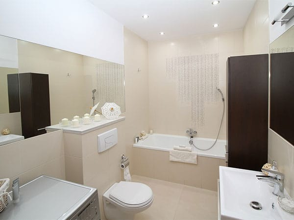 Bathroom Remodeling and How It Can Increase the Value of Your Home