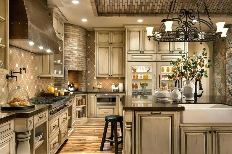Expert Tips from Kitchen Remodeling Contractors in Sonoma County