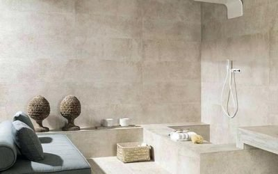 Why Natural Stone is Best for Your Next Kitchen or Bathroom Remodeling Project?