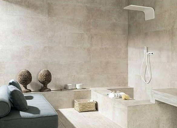 Why Natural Stone is Best for Your Next Kitchen or Bathroom Remodeling