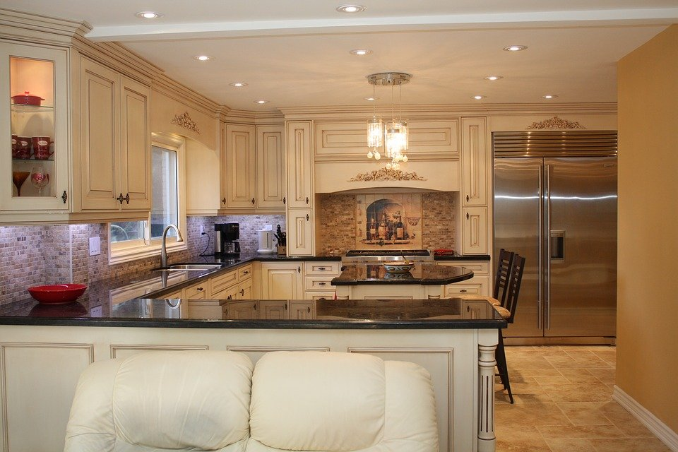 How the Best Home Remodeling Contractors Prepare You for a Remodeling Project