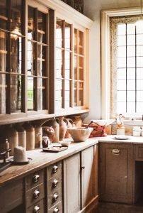 kitchen remodeling contractors petaluma ca