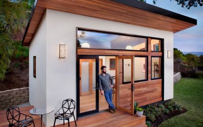 Building an Accessory Dwelling Unit in Sonoma County